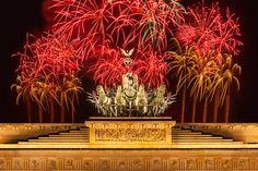 6 New Year's celebrations around the world