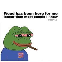 Ain't that the truth?  herb.co  #marijuana #cannabis #weed #cannabiscommunity #highsociety #mmj #420 #weedstagram #weedstagram420 #highlife #legalize #legalizeit #medicalmarijuana #stonernation #thc #cbd #maryjane #marijuana #stayhigh by herbkitchen