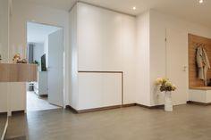 krumhuber.design › Konzept LH Divider, Interior, Room, Design, Furniture, Home Decor, Panel Room Divider, Concept, Homes