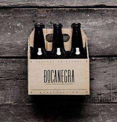 Tumblr #beer #packaging