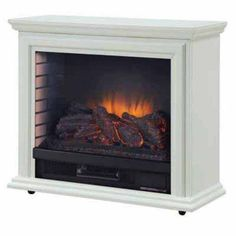 29 Electric Fireplaces Ideas Electric Fireplace Fireplace Best Electric Fireplace