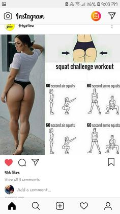 how to get ripped abs, get a strong core, core workout, cu - Fitness Goals, Fitness Tips, Fitness Motivation, Hip Workout, Gym Workouts, Workout Fitness, Pinterest Workout, Workout Challenge, Physical Fitness
