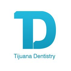Welcome to Tijuana Dentistry dental clinic by Dr. Max Corona. Dental implants, all ceramic crowns, zirconia crowns, bridges and general dentistry in Tijuana Mexico at great prices.