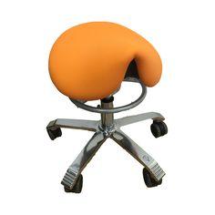 Sattelstuhl für ErzieherInnen Chair, Furniture, Home Decor, New Technology, Decoration Home, Room Decor, Home Furniture, Interior Design, Home Interiors