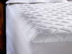 Protetor de Colchão Solteiro 96x203 cm - Corttex Casa com as melhores condições você encontra no Magazine Gaumont. Confira!