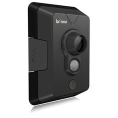 $130 Even better to keep the neighborhood crackheads OUT!Motion Activated Camera now featured on Fab.
