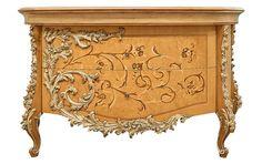 sideboard by Fratelli Radice