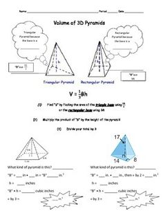 My geometry students need practice with proving triangles