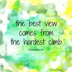 #success #motivation #quote tatianaamico.com