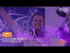 A State Of Trance Episode 861 (ASOT#861)  Armin van Buuren - Armin van Buuren #YouTube #LuigiVanEndless #News #Videos #Trance #TranceSong #Buuren #DanceMusic #Live #Interviews #Song https://youtu.be/hGk3AAlyHBw A State Of Trance Episode 861 (ASOT#861)  Armin van Buuren Armin van Buurens new single Therapy (feat. James Newman) is OUT NOW: https://ARMAS1741.lnk.to/Therapy OUT NOW #ASOT2018: http://ASOT.lnk.to/2018YA Listen 'Armin van Buuren live at UMF 2018' on your favorite streaming portal…