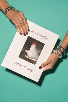Other Rooms by Jo Ann Callis