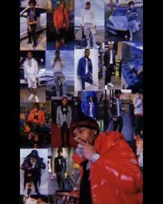 Rapper, Audio Track, Lil Baby, Video Maker, Bike Life, Celebrity, King, Memes, Videos