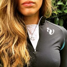 Wearing my technical clothes made by Veela during my workout!#veelawomen#sportclothes #cyclingclothing#cycling#bike#madeinitaly#bikers#cyclist#girlbiker#girlrider#womenclothing#sportgirls#womencycling#womensfashion#womenwear#womenstyle#womenpower
