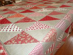 by small quilts