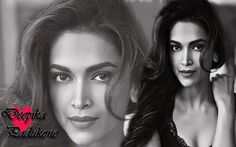 Deepika Padukone New Hot Images
