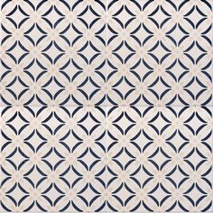 Ceramic Texture, Tiles Texture, Texture Design, Texture Art, Paisley Background, Textured Background, Border Design, Pattern Design, Mosaic Tiles