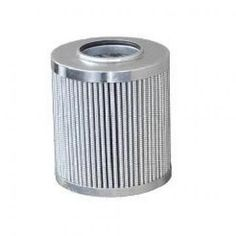 Buy Replacement Italy Hydac Series Filter Elements from ,filteration filter elements Distributor online Service suppliers. Hydraulic Fluid, Word Wrap, Filter Design, Stainless Steel Wire, Filters, Italy, Italia
