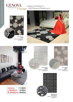 100 Dollars Mat Creative Carpet Mats Livingroom Bedroom Rugs Club Hotel Carpets