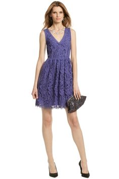 Rebecca Taylor Teacup and Saucer Dress - Rent the Runway Rent Dresses, Casual Dresses, Short Dresses, Fashion Dresses, Formal Dresses, Party Dresses, Fashion Styles, Rebecca Taylor, Ideas