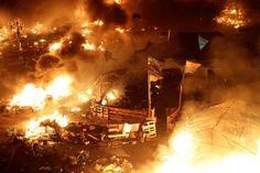 #Ukraine revolution