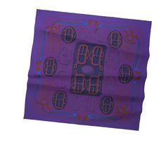 Scarves Hermès Dip Dye - Scarves 140 - Women | Hermès, Official Website