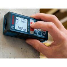 147.61 € ❤ TOP #BonPlan #Bricolage - #BOSCH élémètre laser 80m avec housse de transport et un chargeur ➡ https://ad.zanox.com/ppc/?28290640C84663587&ulp=[[http://www.cdiscount.com/maison/bricolage-outillage/bosch-telemetre-laser-80m-avec-housse-de-transport/f-11704-bos3165140600804.html?refer=zanoxpb&cid=affil&cm_mmc=zanoxpb-_-userid]]