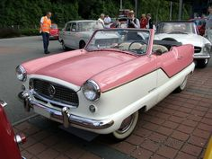 hudson-metropolitan-convertible-1955-1956-a