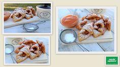 Update1 Csörögefánk Fitt, Waffles, Paleo, Breakfast, Health, Morning Coffee, Health Care, Waffle, Beach Wrap