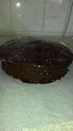 10 Minute Moist Microwave Chocolate Cake recipe by Indira Maharaj posted on 24 Sep 2017 . Recipe has a rating of by 1 members and the recipe belongs in the Cakes recipes category Microwave Chocolate Cakes, Microwave Cake, Smooth Icing, Vanilla Essence, Food Categories, Cake Recipes, Easy Cake Recipes, Baking Recipes, Pie Recipes