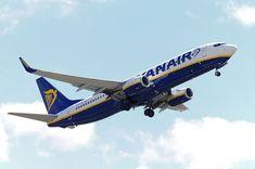 Ryanair introduce un nou zbor, Bucureşti - Amman, din octombrie 2018 Sunshine Holidays, July 1, Amman, City Break, Dublin, Croatia, Aviation, Stay Fit, Stuttgart