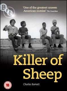 Killer Of Sheep [DVD] null http://www.amazon.com/dp/B001DFINK0/ref=cm_sw_r_pi_dp_kVRUwb084WSTJ