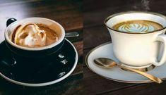 Test: Elige una taza de café y te diremos todo acerca de tu personalidad Toilet Paper Crafts, Paper Roll Crafts, Toilet Paper Roll, Tapas, Rolled Paper Art, Giant Paper Flowers, Cindy Crawford, Tiny House Design, Projects For Kids