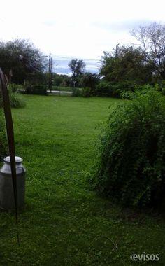 VENDO TERRENO 1300/1500 mts. en Villa Dolores Auto y cuotas  VENDO TERRENO 1300/1500 mts. en Villa Dolores-Traslasierra. Córdoba,  sobre R.Noble cerca Callejón ...  http://villa-dolores.evisos.com.ar/vendo-terreno-1300-1500-mts-en-villa-dolores-auto-y-cuotas-id-964652