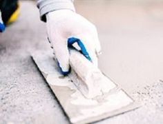 Guide in Buying the Best Concrete Sealers