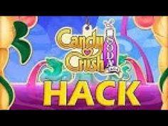 candy crush hack deutsch, Candy crush soda saga kostenlos, candy crush hack german, candy crush tipps