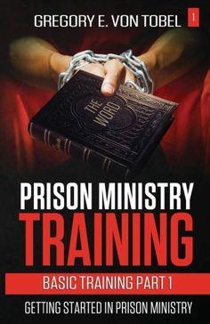 White Bible #4: Prisioner