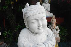 Avalokitesvara Shrine at Chokchai Bangkok