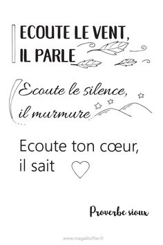 - The Love Quotes Positive Mind, Positive Attitude, Positive Vibes, The Words, Mantra, Quote Citation, French Quotes, Positive Affirmations, Decir No