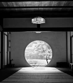 Kamakura, Japan #zen #architecture #design @codeplusform