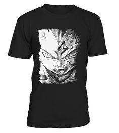 Dragonball z super saiyan goku vegeta  #gift #idea #shirt #image #funny #humanrights #womantee #bestshirt