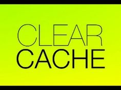 Ultimate guide to clear cache on kodi KODI is an open-source media player application and