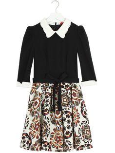 sweetheart party dress $69 #asianicandy #japanese #indie #koreanfashion #asianfashion #kawaii
