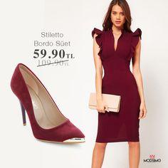 Bordo Süet Stiletto 59.90TL Hemen Tıkla! https://www.modsimo.com/epmf~u~bordo-suet-topuklu-stiletto-ayakkabi-4285