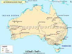 HeCities In Australia Aussie Map Pinterest Australia City - Australia major cities map