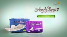 JM Ocean Stars Italia: Angel Secret