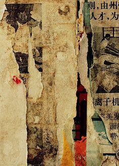 censorship report | ...(censored)... | Graeme Nicol | Flickr