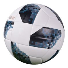 """Universe of goods - Buy Premier Soccer Ball Official Size 4 Size 5 Football League Outdoor PU Goal Match Training Balls Customized Gift futbol topu"""" for only 27 USD. Kids Soccer, Soccer Fans, Soccer Players, Soccer Accessories, Russia World Cup, Soccer Outfits, Soccer Gifts, Soccer Store, Football Gear"""