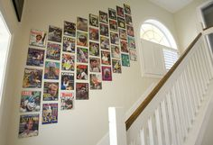 Stairs Pictures