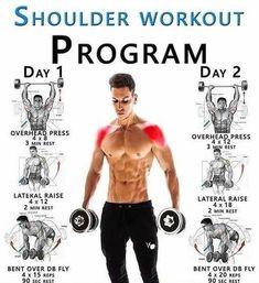 Fitness Workouts, Weight Training Workouts, Fitness Tips, Health Fitness, Fitness Motivation, Video Fitness, Woman Fitness, Free Fitness, Fitness Weightloss