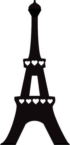 PARIS - Print and Cut